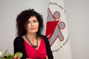 Maria Ferreira(1) (1)