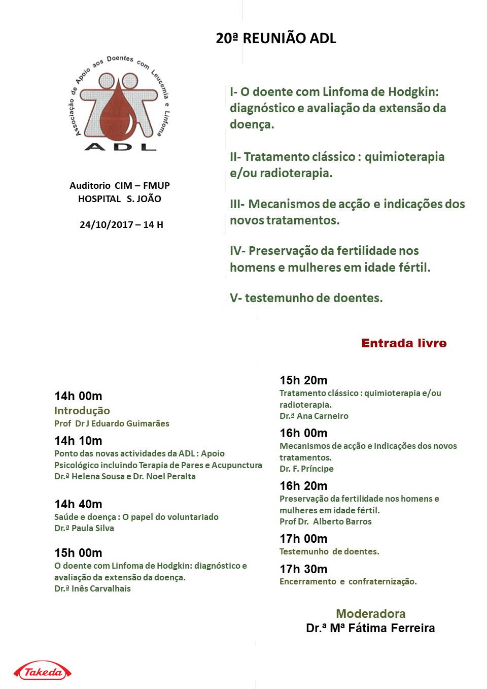 20-Reuniao_ADL_Programa
