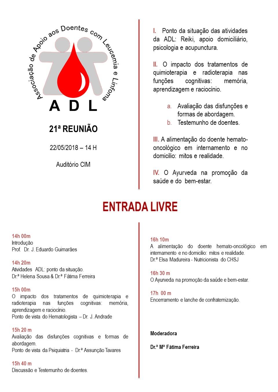 21-Reuniao_Programa