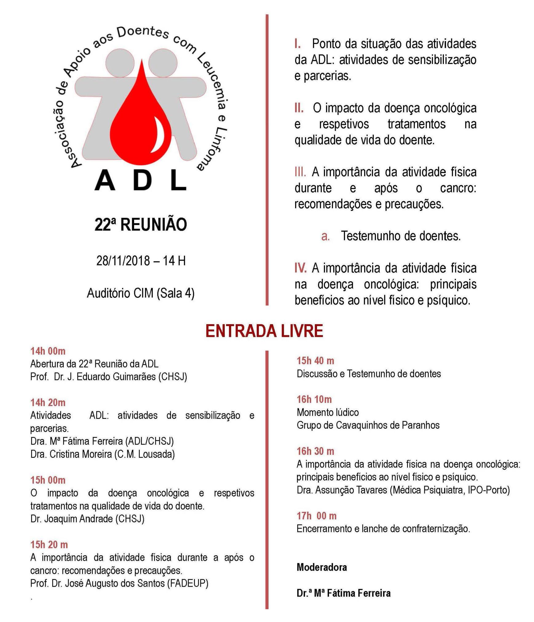 22_Reuniao_programa