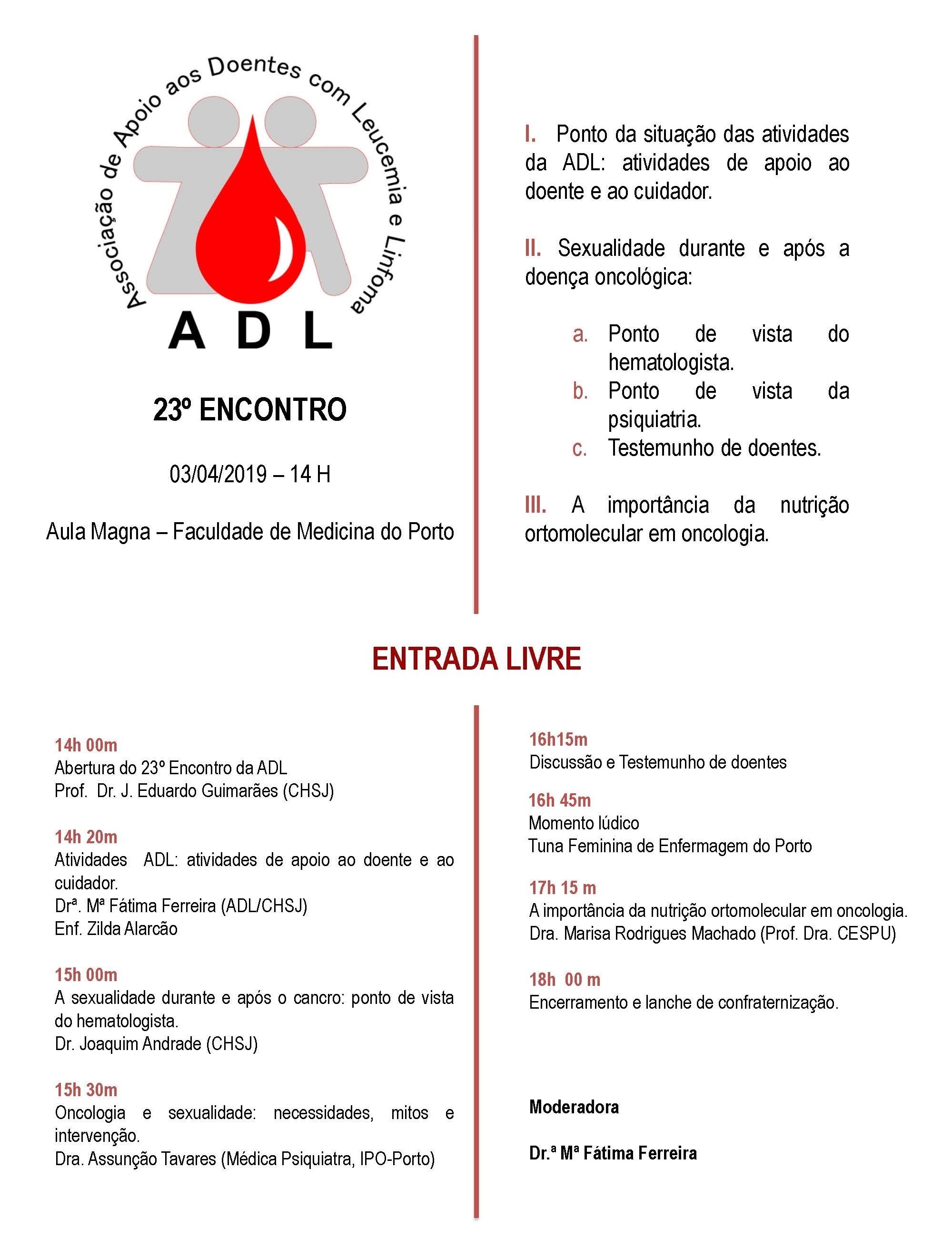 Programa_23_Encontro_3Abril2019